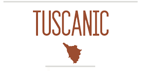 Click to visit Tuscanic site