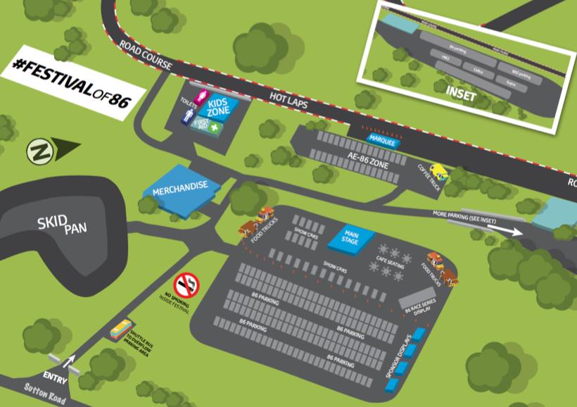 Map 1 Final