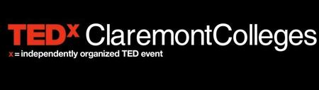 "TEDxClaremontColleges: ""Transforming Expectations"""