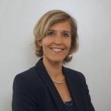 Wendy van Roode