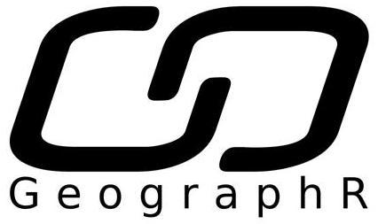 GeographR