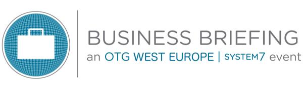 OTG Business Briefing
