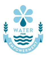 Water for Empowerment Logo