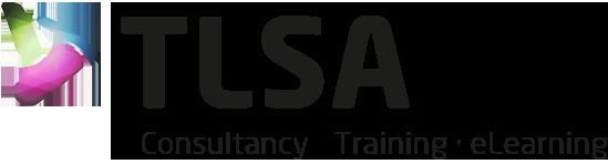 TLSA Logo
