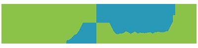 Logo of Maryland Health Exchange