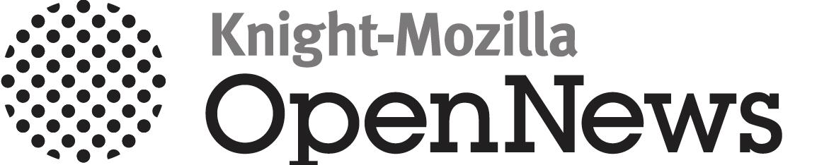 Knight-Mozilla Open News