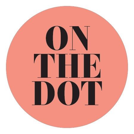 on_the_dot