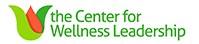 Center for Wellness Leadership