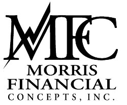 Morris Financial Concepts