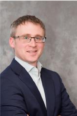 James Tarling Ashtons Legal
