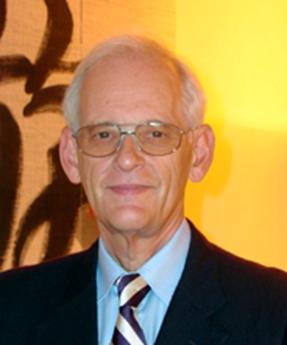 Dr. Lars H. Lindholm