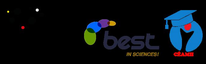 logos SME 2017