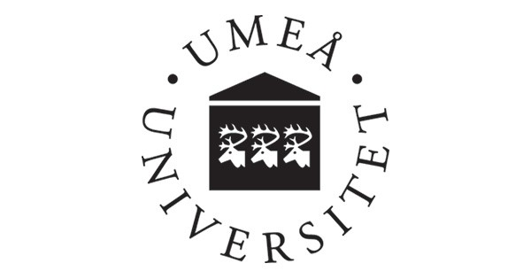 Université d'Umea