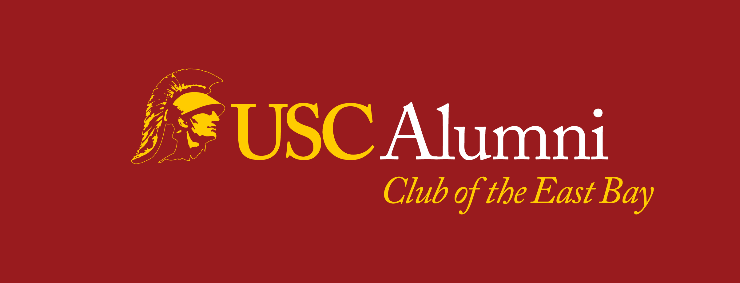Usc dating policy