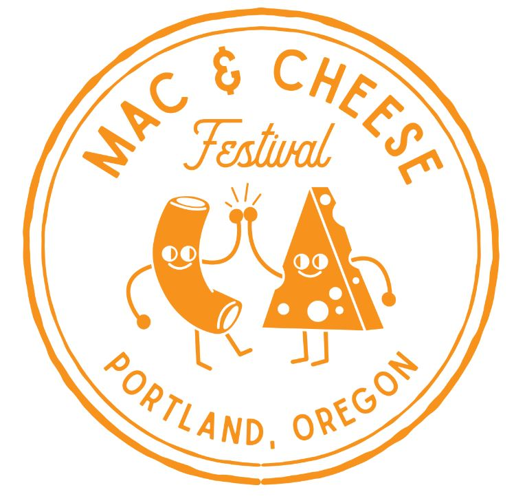 Portland Mac and Cheese Festival