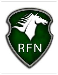 RevFileNews shield logo