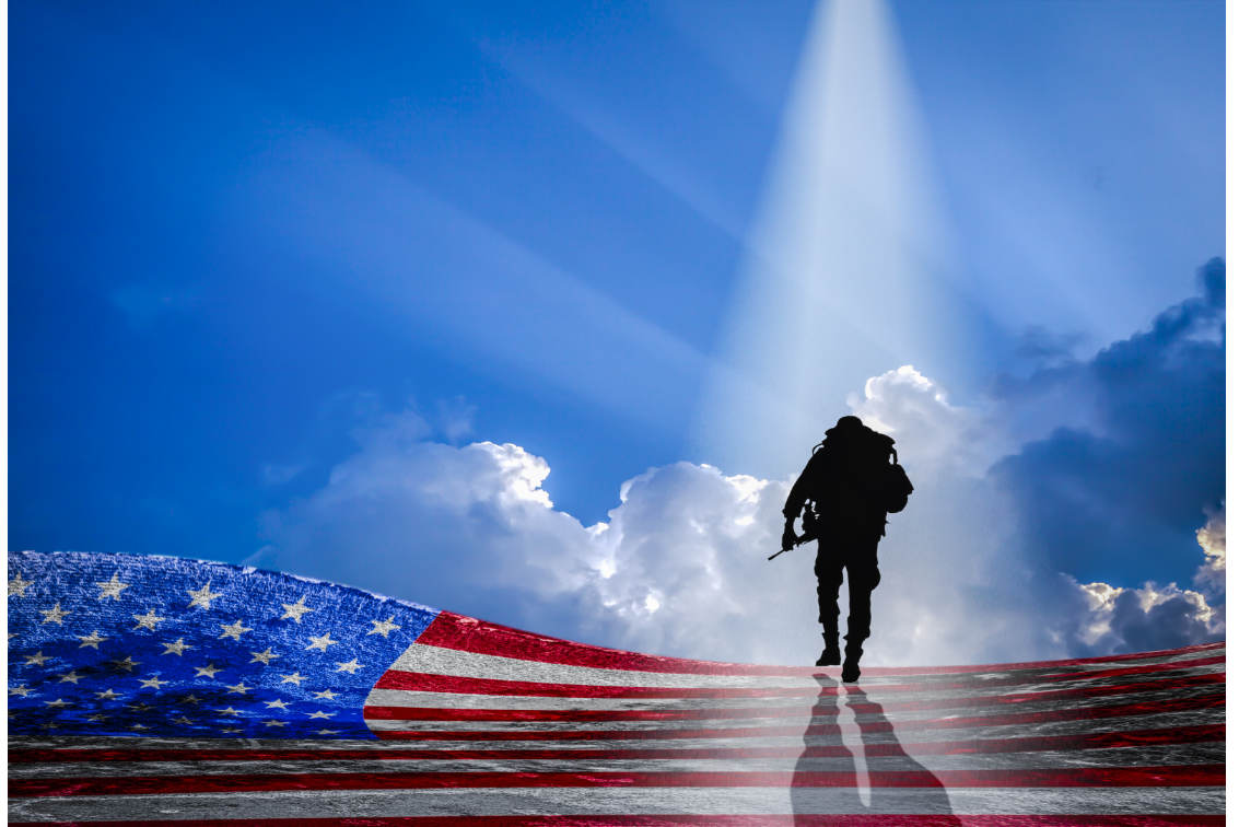 join the army of battlefield resume writers and help your veteran obtain federal employment learn how to translate military experience into powerful - Federal Resume Writers