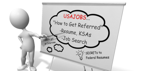 usajobs 501 opm free webinar tickets wed jan 18 2017 at 8