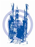 Wakefield Civic Society Logo
