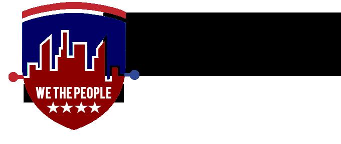 P.U.L.S.E Campaign