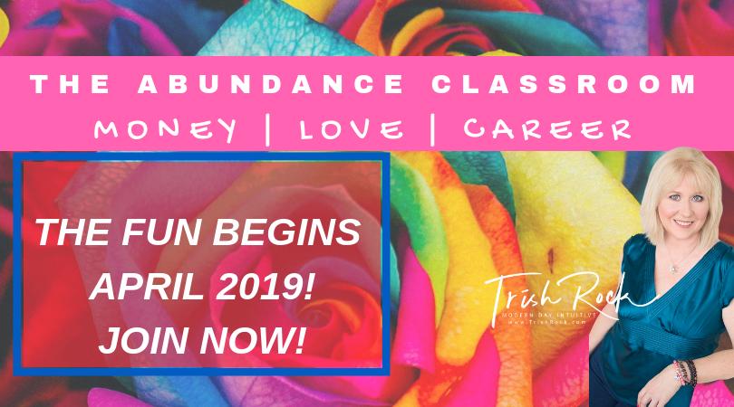 The fun begins April 2019!