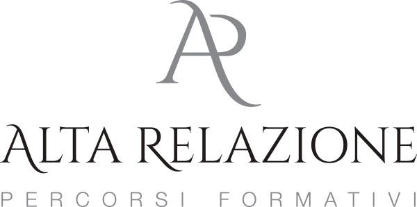 Alta Relazione Logo