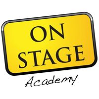 Logo On Stage Academy