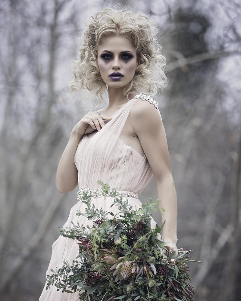 Lisa-Marie McGinn Image
