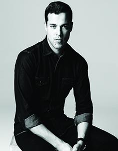 Miguel Jacob Profile Photo