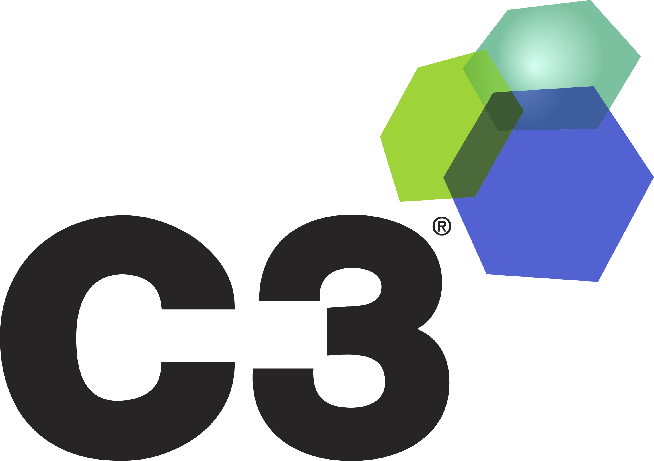 C3 Business Solutions