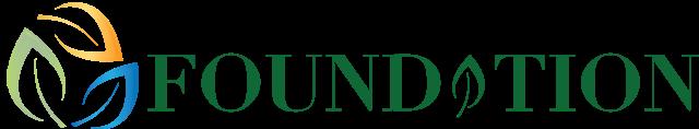 GSAF Logo