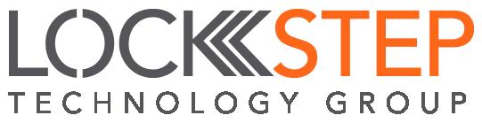 Lockstep logo
