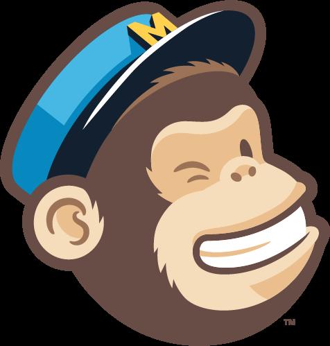 MailChimp Freddie Logo