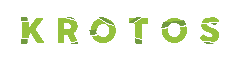 Krotos Ltd