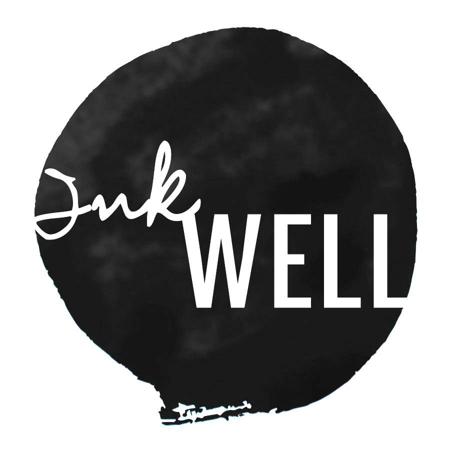 InkWell Workshops Logo