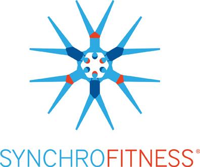 SynchroFitness logo