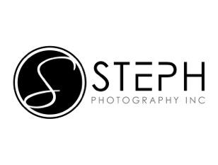 Steph Photography Logo