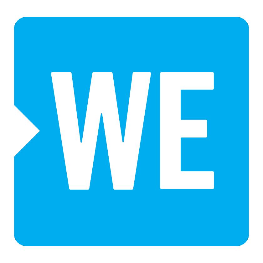 We Organization