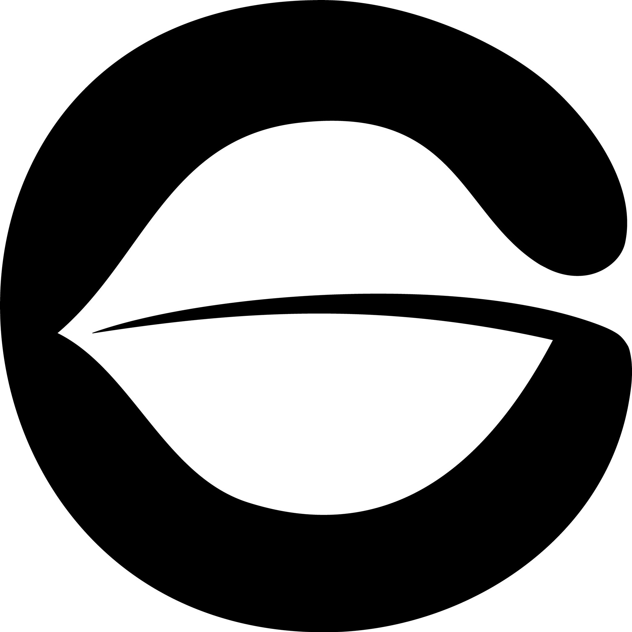Genesis Program