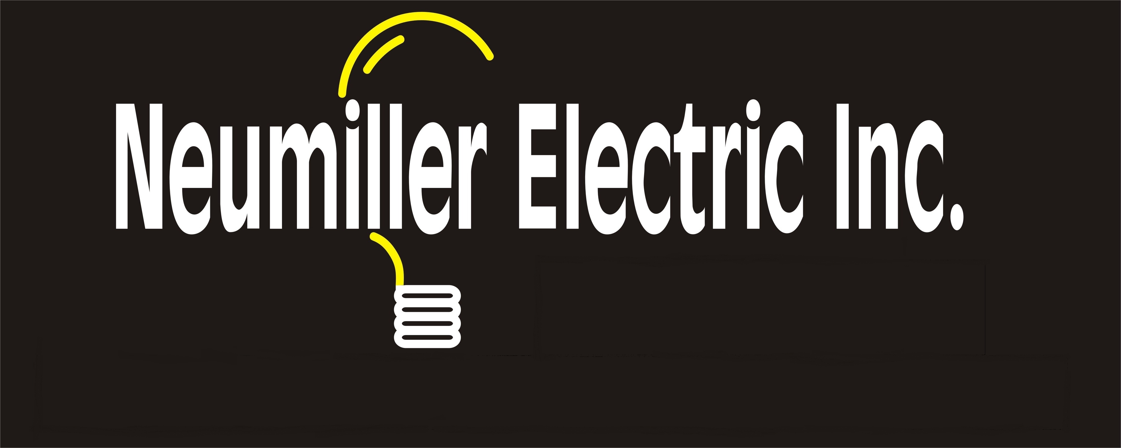 Neumiller Electric