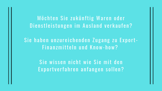 Women Go International FAQ