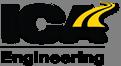 ICA sponsor image