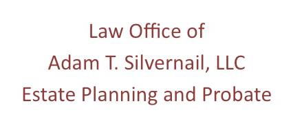 silvernail logo