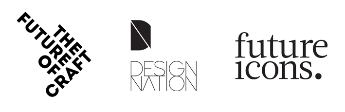 Organiser Logos