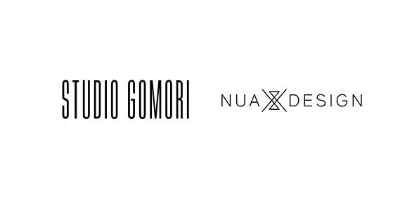 gomori logo