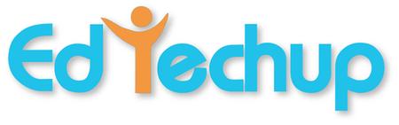 EdTechup logo