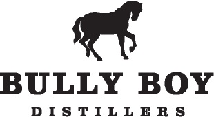 Bully Boy Logo