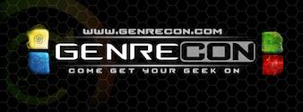 GenreCon