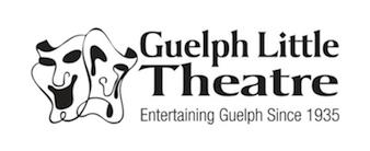 GuelphLittleTheatre