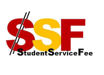 StudentServiceFee
